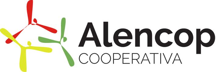 Cooperativa Alencop